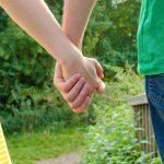 夫の浮気とセックスレスの関係